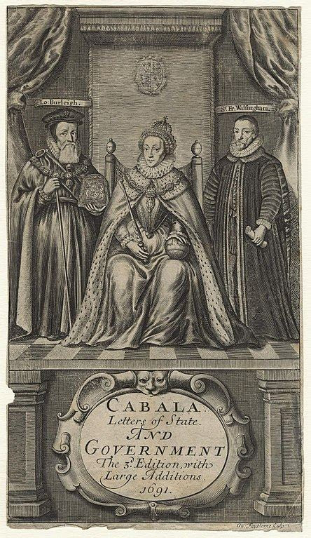 filequeen elizabeth  william cecil st baron burghley