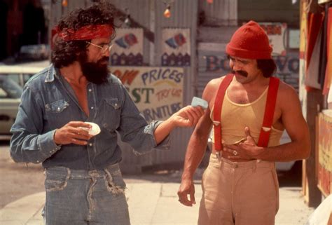 #weed #cheech n chong #i got this from my aunts fb lol. Home video: Whoa, 'Cheech & Chong's Up in Smoke' is 40 years old, man - San Antonio Express-News