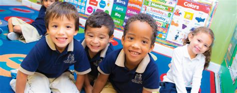 davinci preschool academy at metrowest orlando fl 520 | program 04
