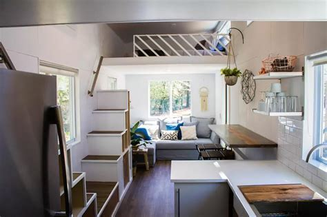 River Resort by Liberation Tiny Homes   Tiny Living