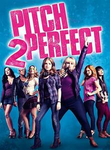 'Pitch Perfect 2' Movie Review - Zerothreetwo: We share ...