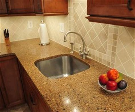 How to Clean Quartz Kitchen Sinks » How To Clean Stuff.net