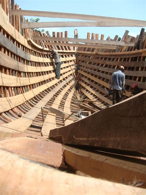 Wood Boat Hull Design wooden hull construction yachts