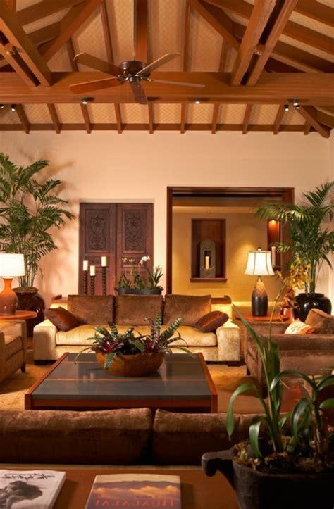 forum canapé design d 39 intérieur avec meubles exotiques 80 idée