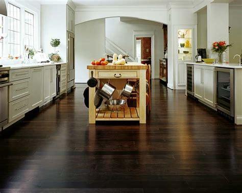 Buy Bamboo Flooring   Hardwood Flooring Brands   Wood