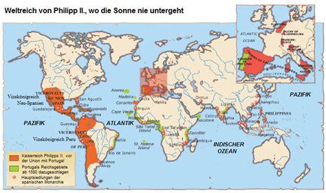 Wo Ist Die Sonne Nie Zu Sehen by Kolonialismus 6a Holocaust In Den Minen S 252 Damerikas U A