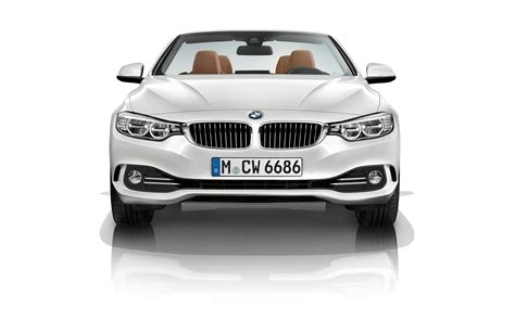 Bmw 4 Series Convertible Backgrounds by 2014 Bmw 4 Series Convertible White Background 27