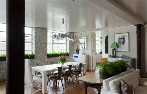 2015 home interior trends 6 timeless loft dining chairs a 2015 home decor trend