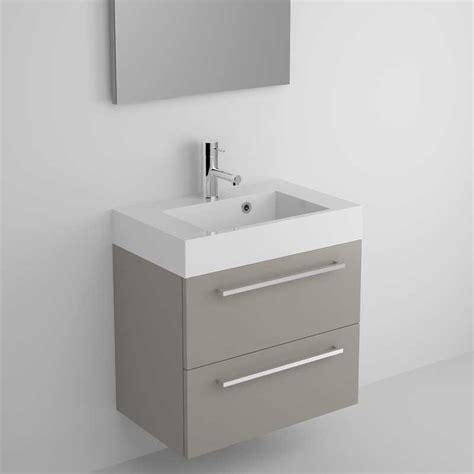 badmöbel set für kleine bäder waschtisch geringe tiefe bestseller shop f 252 r m 246 bel und einrichtungen