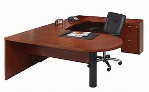 Cheap Executive Desks Office Furniture