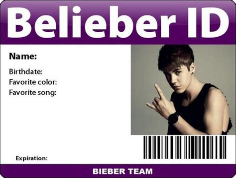 Belieber Meme - justin bieber images belieber id hd wallpaper and background photos 28537039 page 11