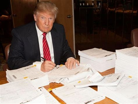 Trump 'looking At' Releasing His Tax Returns. Current Cv Templates. Resume Format For Download. In Kind Donation Receipt Template. Job Description For Babysitter Template. My Family Essay For Kids Template. Sample Of Nursing Resume Template. Student Class Schedule Maker Template. Social Security Benefits Estimator Spreadsheet
