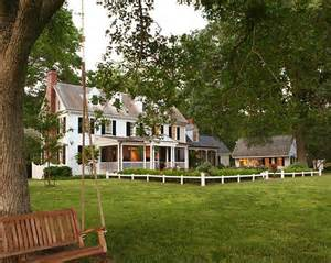 top photos ideas for country homes with big porches real estate sler a revival on the water more