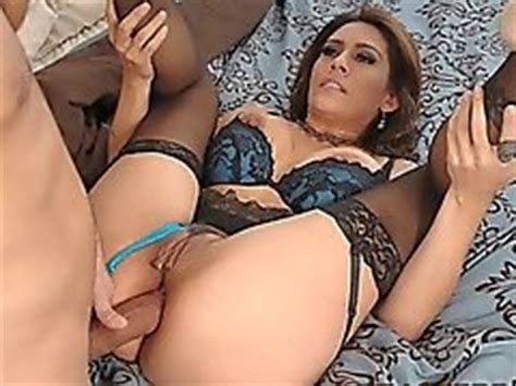 Wild Milf Party Sex Scenes Grouped By Popularity On Milf Movies