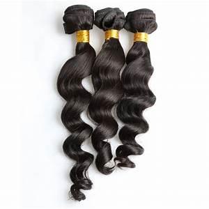 Bundles (Brazilian Hair) ⋆ LUXX HAIR