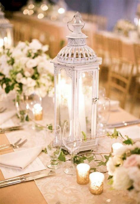 24 Best Wedding Lighting Ideas With Stunning Lantern