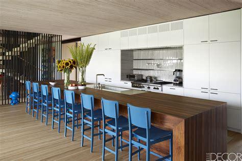 modern kitchen ideas contemporary kitchens