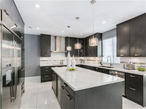 kitchen cabinets richmond bc richmond bc canada resaas kitchen and other cool 6362