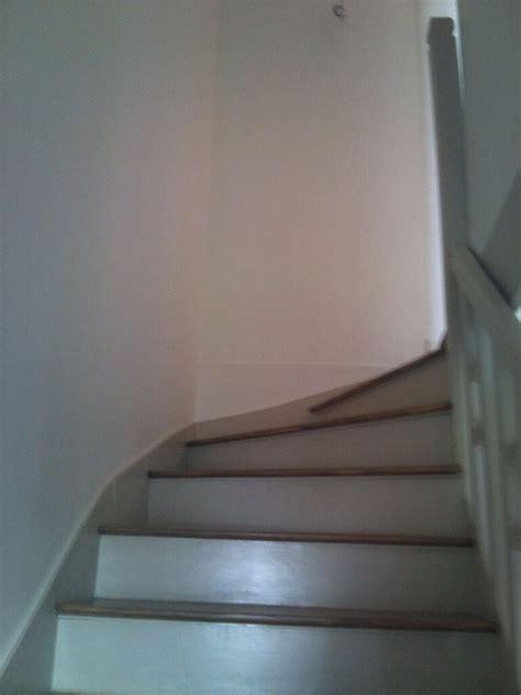 fin de la cage d escalier et du couloir 224 l 233 tage my house