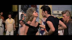 Grease movie alchemy | Blade And Chalice