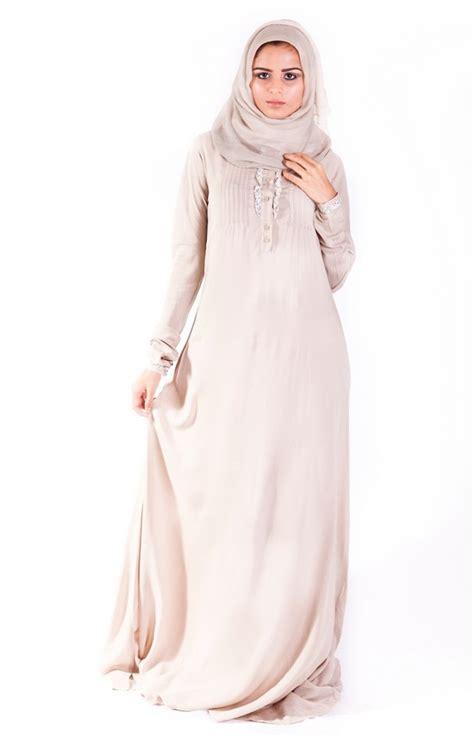 Turkish Abaya Hijab Fashion Chic Style
