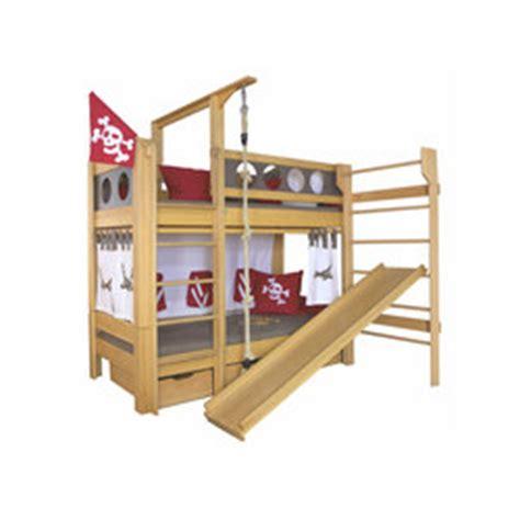 lits superpos 233 s chambre d enfant de haute qualit 233 sur