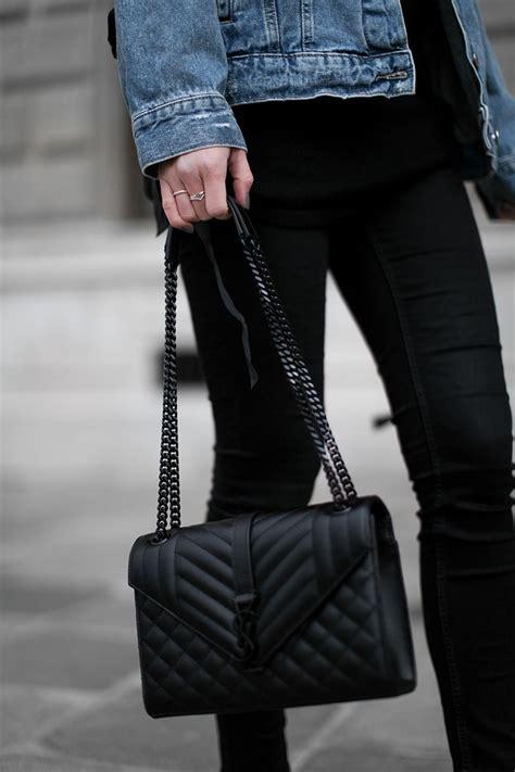 diese und weitere stylische designer taschen findest du nur exklusiv auf unserem  shop