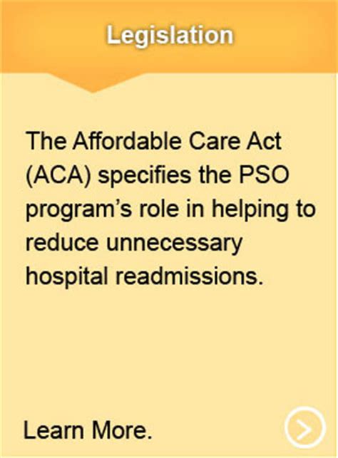 reducing unnecessary hospital readmissions  role
