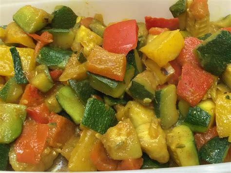 mytf1 recettes de cuisine ratatouille les petits plats de 28 images salade pomme