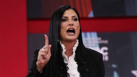 thoughts  prayers  dana loesch deadseriousness