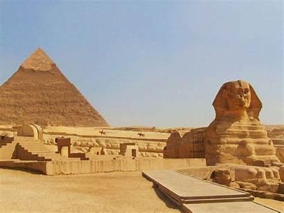 Sphinx Wallpapers