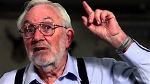 Why I Support the Center of the West - Don Chaffey - YouTube