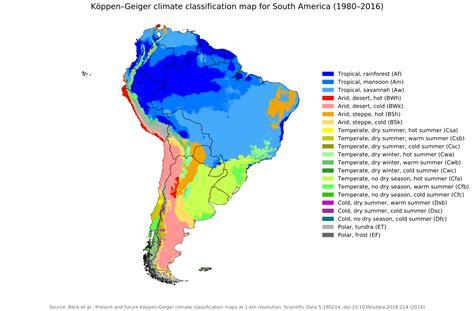 filekoppen geiger map south america presentsvg