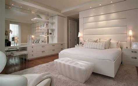 schlafzimmer le modern نحوه دكوراسيون اتاق خواب آتلیه هنر و معماری پرگار
