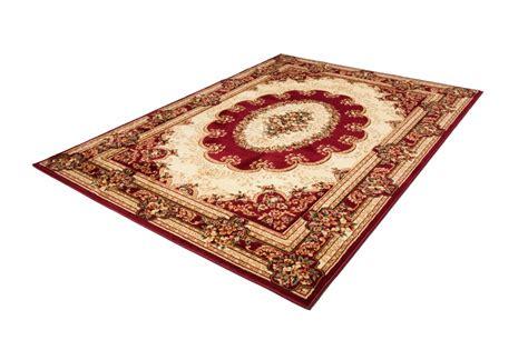 costo lavaggio tappeto yesem 5889 cristina carpets