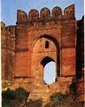 Punjab (Pakistan) - Simple English Wikipedia, the free ...