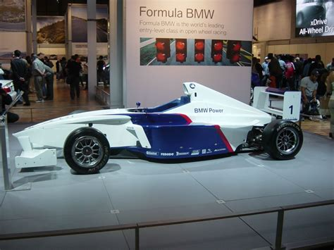formula bmw the bmw race car picture thread 56k no post up