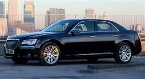 Chrysler 300c Prix : un nouvelle chrysler 300c prix au royaume uni disponible uniquement avec un moteur diesel ~ Maxctalentgroup.com Avis de Voitures