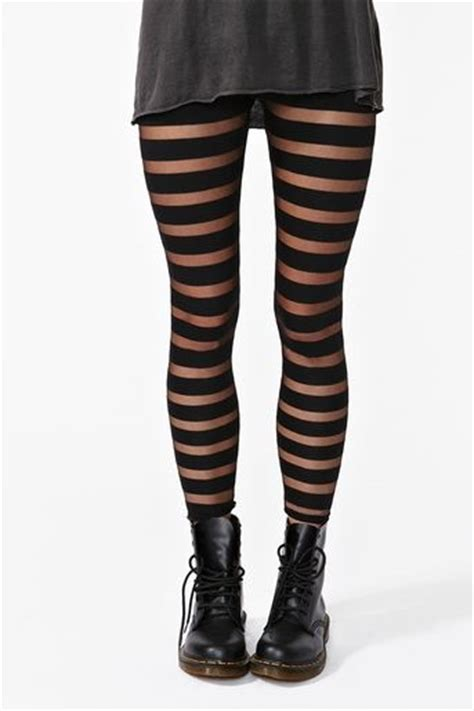 140 Best Tg Sexy Collant Images On Pinterest Tights