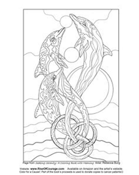 Seahorse coloring page … | Coloring pages, Animal coloring