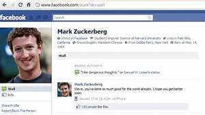 Facebook establece una tarifa de precios para los mensajes ...