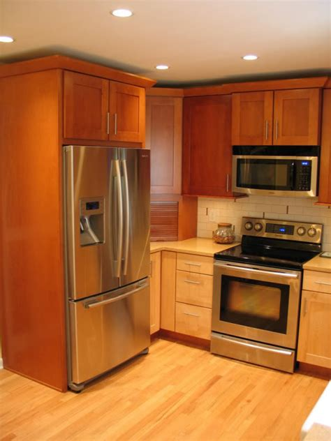 kitchen cabinets indianapolis indiana kitchen cabinets indianapolis fanti blog