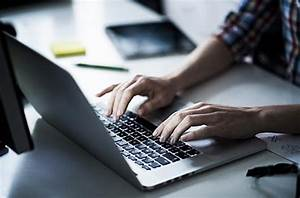 Ordinateur Portable Comment Choisir : comment bien choisir son ordinateur portable darty vous ~ Melissatoandfro.com Idées de Décoration