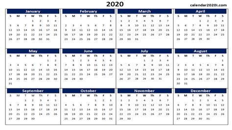 calendar printable template holidays word excel