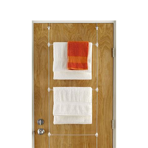 Bathroom Floor Towel by One Year To An Organized Towels Tossed On The