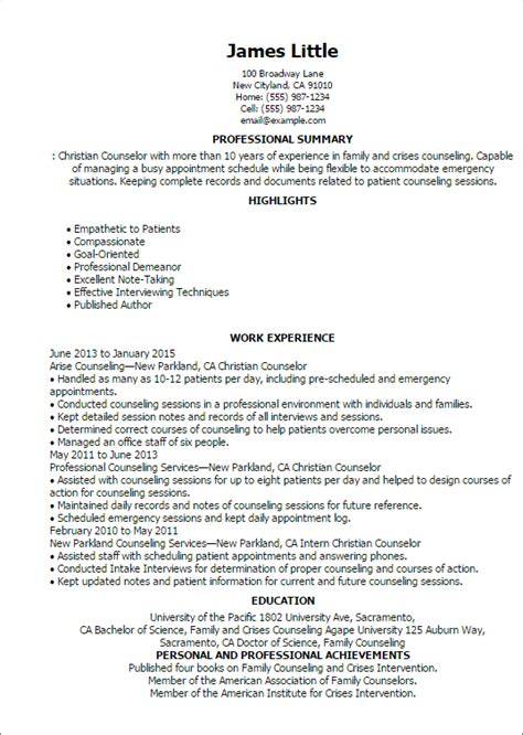 Assignment front page design ms word defending your dissertation proposal the art of critical thinking the art of critical thinking