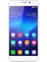 huawei ascend p full phone specifications