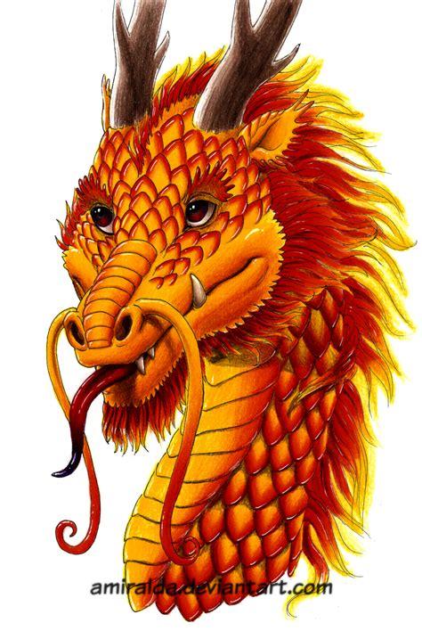 colors of dragons golden color pencils by amayensis on deviantart