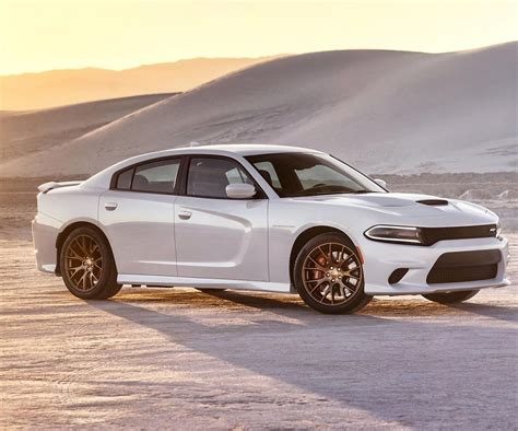 dodge charger   italian basis   powertrains