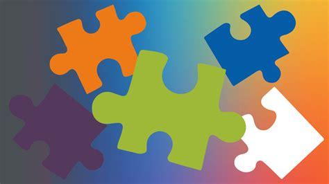 zdftivi spiele puzzle zdftivi